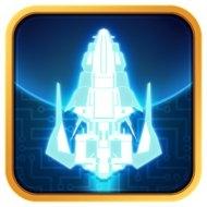 Galactic Phantasy Prelude (MOD, free shopping)