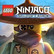 LEGO Ninjago: Shadow of Ronin (MOD, unlimited money/unlocked)