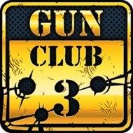 Gun Club 3: Virtual Weapon Sim (MOD, unlimited money)