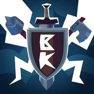 BlitzKeep (MOD, unlimited money)