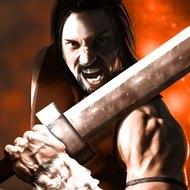 Hercules Hydra Rush Hero PRO (MOD, unlimited money)
