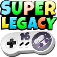 Download SuperLegacy16 free on android