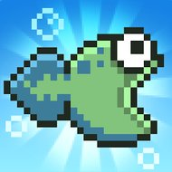 Download Tadpole Tap free on android