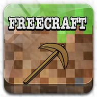 FreeCraft Survival 3D