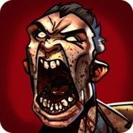 Dead Among Us (MOD, unlimited money)