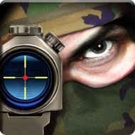 Kill Shot (MOD, unlimited ammo)