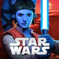 Star Wars: Uprising (MOD, Massive Damage)