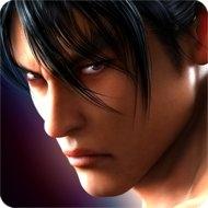 Download Tekken Card Tournament (MOD, god mode) free on android