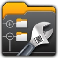X-plore File Manager Pro