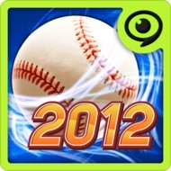 Baseball Superstars 2012 (MOD, infinite money)