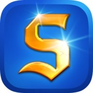 Download Stratego Multiplayer Premium free on android