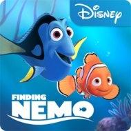 Finding Nemo: Storybook Deluxe
