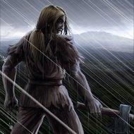 Tales of Illyria:Fallen Knight