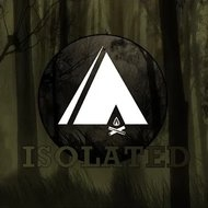 Isolated:Survival Storymode