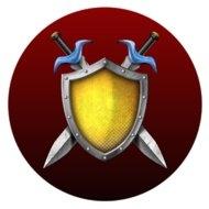 Broadsword: Эпоха рыцарей (MOD, unlocked)