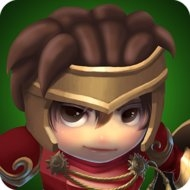 Dungeon Quest (MOD, Free Shopping)