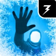 Download Lifeline: Silent Night free on android