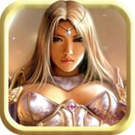 Stilland War (Online MMO RPG) (MOD, открыты таланты)