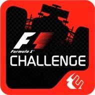 F1 Challenge (MOD, unlocked)