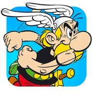 Asterix Megaslap (MOD, unlimited money)