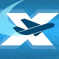 X-Plane 10 Flight Simulator (MOD, Unlocked)