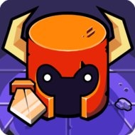Rust Bucket (MOD, unlimited money) - download free apk mod for Android