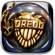 Pinball Arcade Free (MOD, unlocked) - download free apk mod for Android
