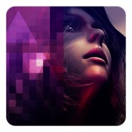 République (MOD, unlocked/all devices)