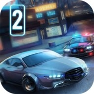 City Driving 2 (MOD, unlimited money)