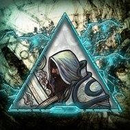 Ascension (MOD, Full/Unlocked) - download free apk mod for Android