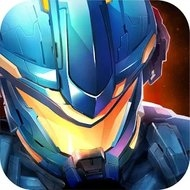 Download Star Warfare2:Payback (MOD, Gold/Mithril) free on android