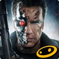 TERMINATOR GENISYS: GUARDIAN (MOD, unlimited money)
