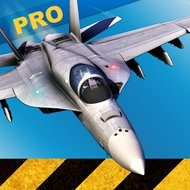 Download Carrier Landings Pro free on android