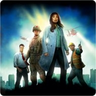 Download Pandemic: The Board Game free on android