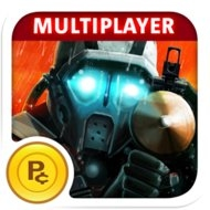 Overkill (MOD, Money/Medals)