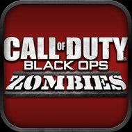 Call of Duty:Black Ops Zombies (MOD, unlimited money)