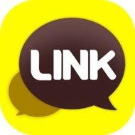 LINK: для близких