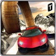Download City Car Stunts 2016 free on android
