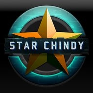 Star Chindy: SciFi Roguelike (MOD, unlimited money)
