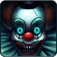 Download Haunted Circus 3D free on android