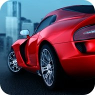 Streets Unlimited 3D (MOD, unlocked)