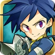 Download Unison League free on android