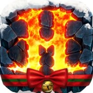 Download Deck Heroes: Legacy free on android