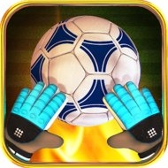 Super Goalkeeper – Soccer Game (MOD, unlimited money)