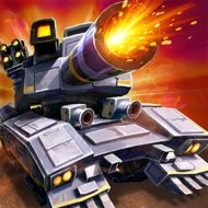 Download Battle Alert : War of Tank free on android