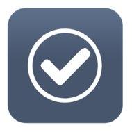 GTasks: Todo List & Task List Premium