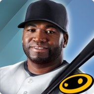 TAP SPORTS BASEBALL 2015 (MOD, unlimited money)