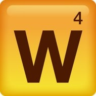 Download Words With Friends (MOD, Ad-Free) free on android