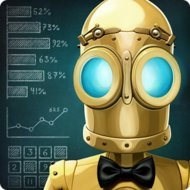 A Clockwork Brain (MOD, Money/Energy/Unlocked) - download free apk mod for Android
