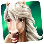 Horse Haven World Adventures (MOD, unlimited coins)